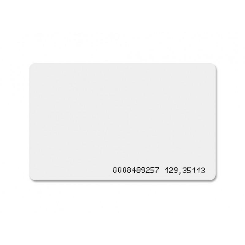 VIDEOCITOFONO 2 FILI 1 2 3 4 MONITOR LCD TOUCH FAMILIARE BIFAMILIARE CONDOMINIALE TELECAMERA (1 Card RFID)