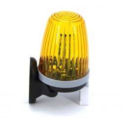 LAMPEGGIANTE LED UNIVERSALE...