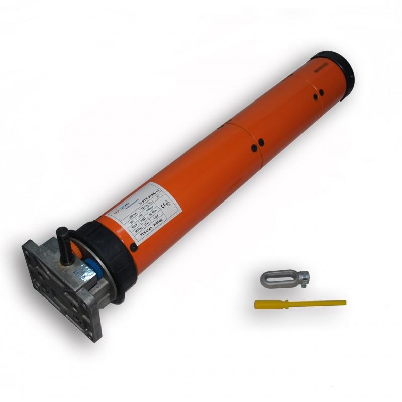 Schema Elettrico Per Motore Tapparelle : Motore elettrico automazione per serramenti avvolgibili tapparelle
