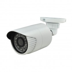 TELECAMERA VIDEOSORVIGLIANZA IP DA 2.2 MPX HD 1080p
