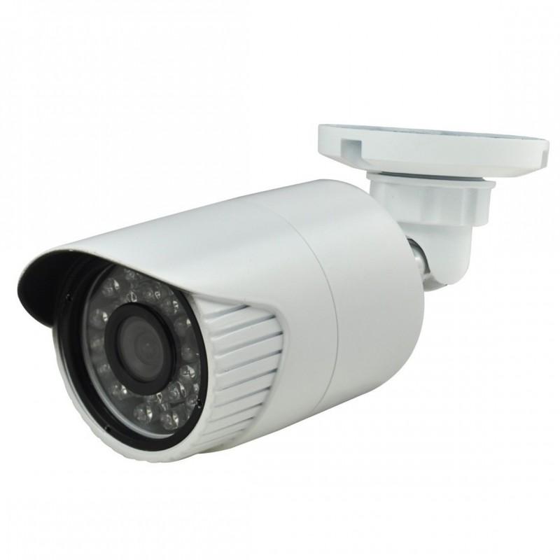 TELECAMERA VIDEOSORVIGLIANZA IP DA 1.3 MPX HD 960p