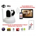 FLEX FLAT ANTENNA WI FI WI-FI GPS DI RICAMBIO PER APPLE IPHONE 4
