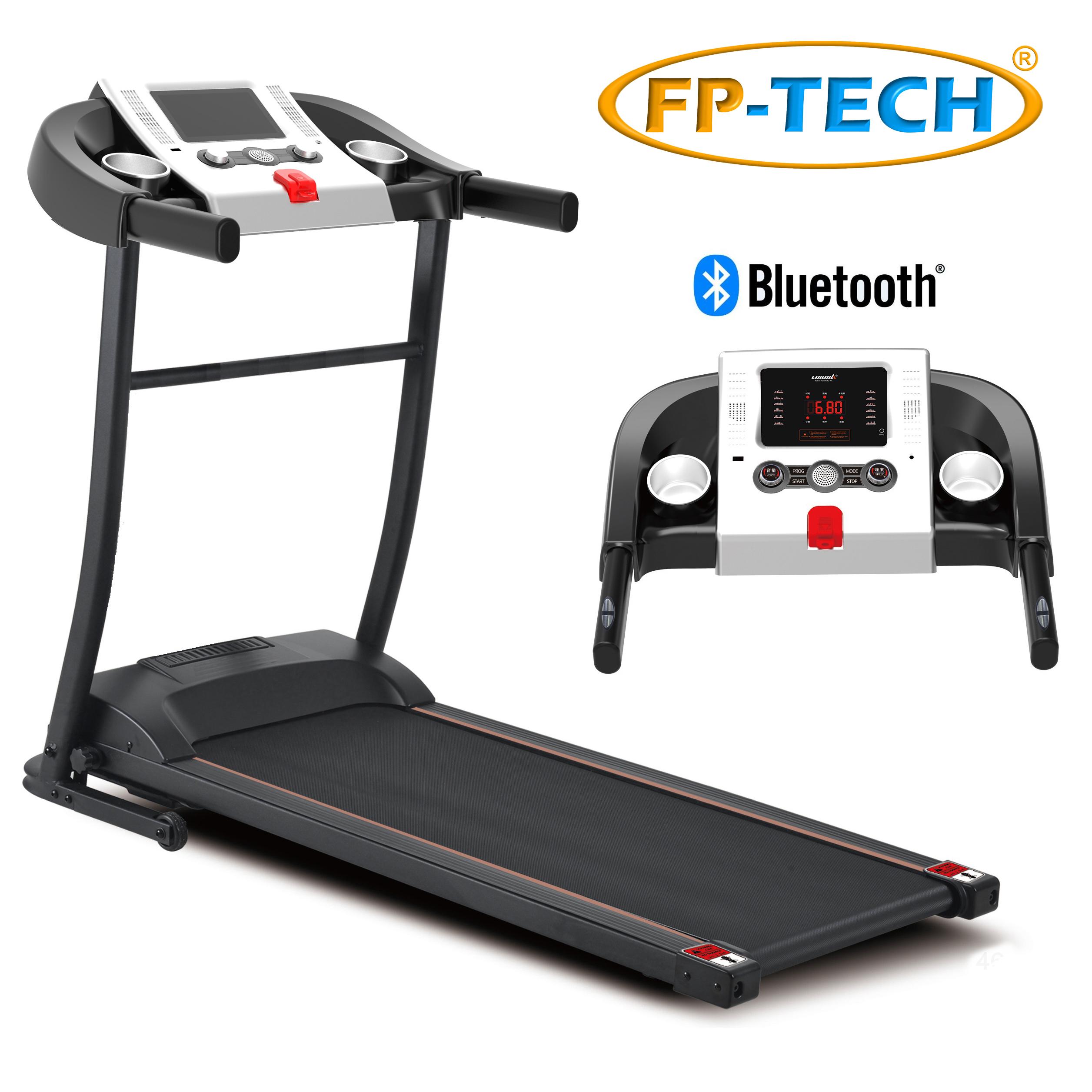 Bande de Remplacement Tapis Roulant Treadmill Band Spare Part toutes Dimensions