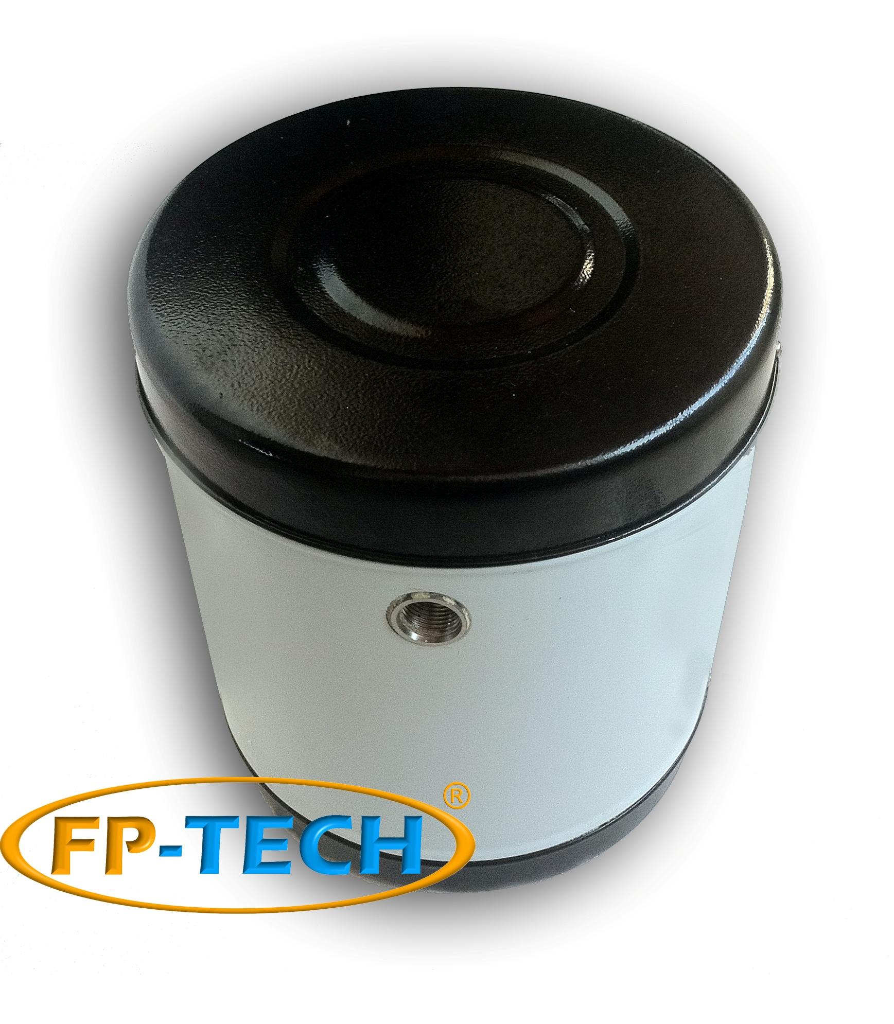 Pannello solare termico acqua calda acciaio inox 90 lt for Pvc per acqua calda
